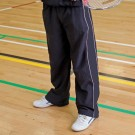 BSC Tracksuit Bottoms